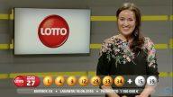 lottoTG